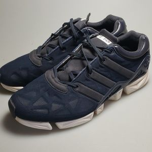 Adidas H3 size 11.5